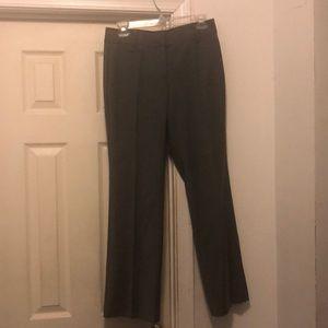 Talbots Women's Dress Pants